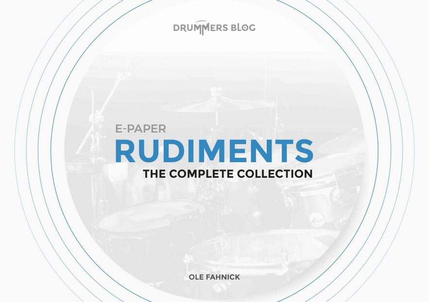 products_rudiments_cover