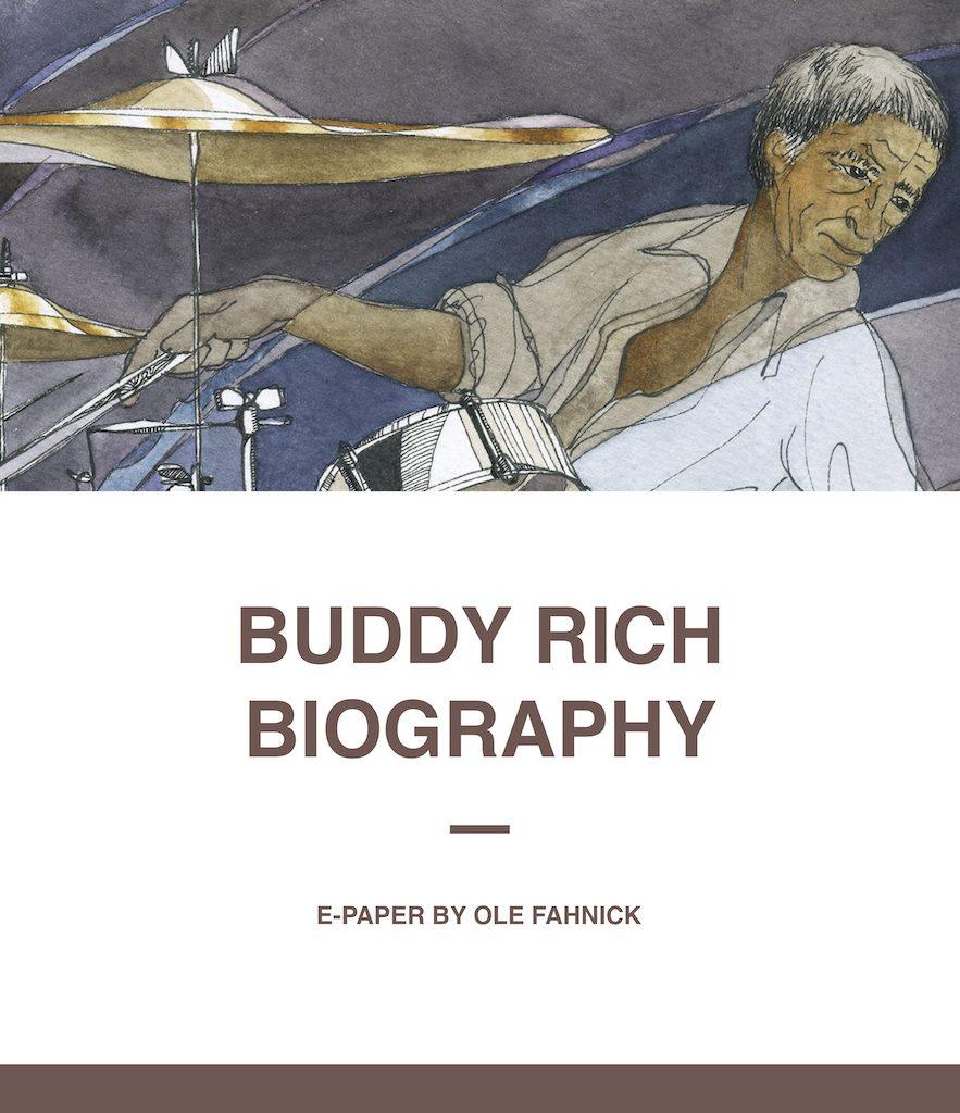 [:en]EN_Products_Buddy Rich_Cover_01[:]
