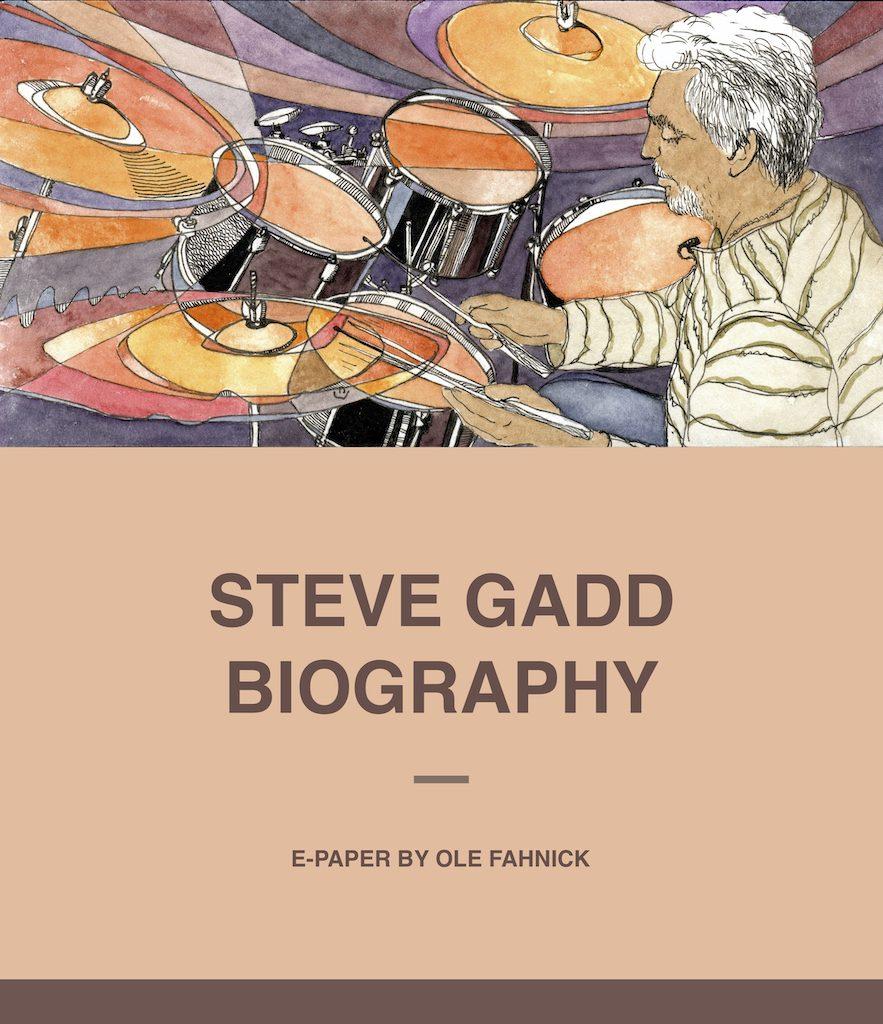[:en]EN_Products_Steve Gadd_Cover_01[:]