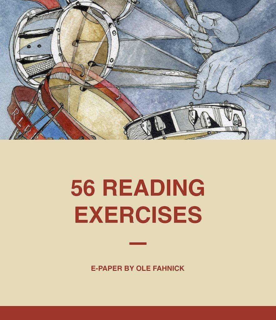 [:de]EN_ePaper_56 Reading Exercises[:]