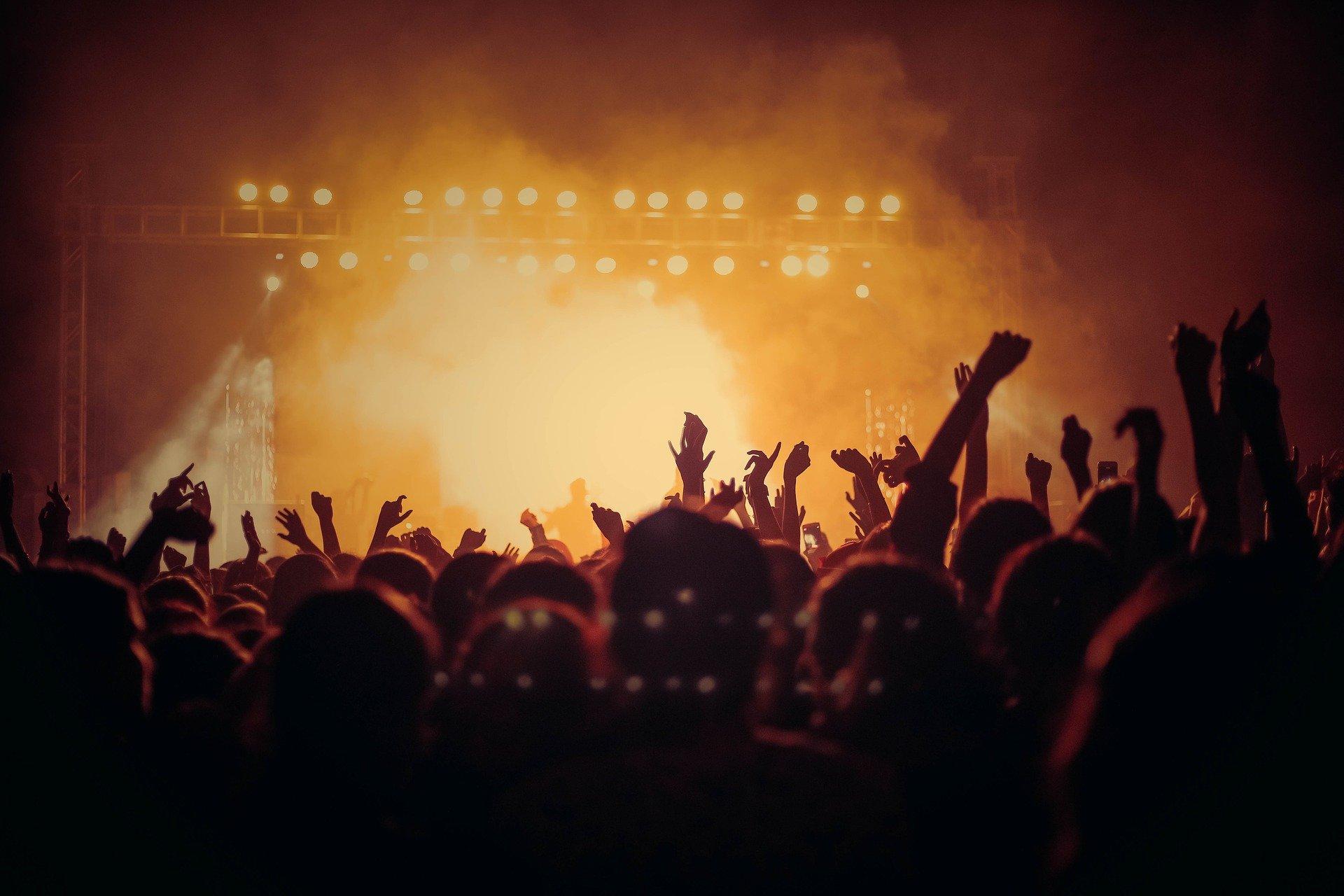 [:en]live[:][:de]auftritte:][:de]drummer[:][:de]schlagzeuger[:]